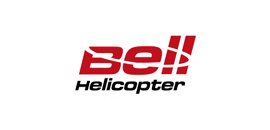 bell helicoptere